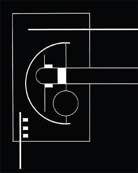 Ausstellung_Architectura_HNBM-1