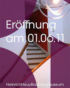 Einladung_HNBM_vorn