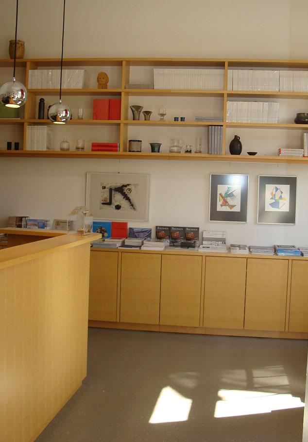 Museumsshop_klein