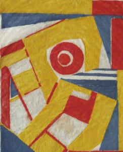 Herrmann Plakat klein