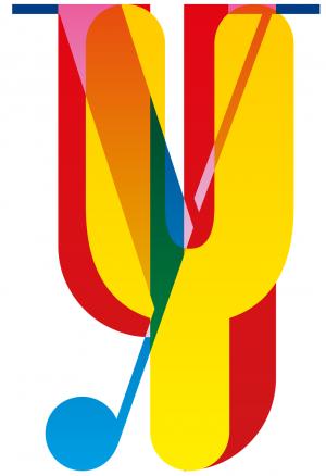Logo_Neuyes_Bauhaus