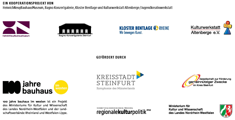 Neuyes-Bauhaus_Logoleiste-zum-Schluss